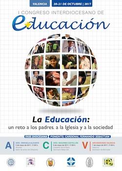 i-congreso-interdiocesano-de-educacion