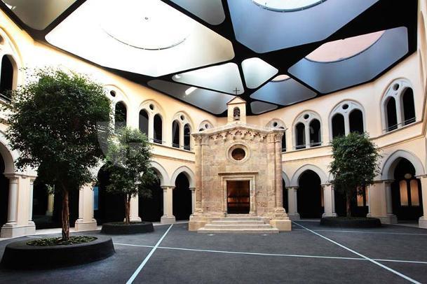 Seminario de Tarragona