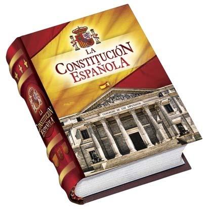 Resultado de imagen de la constitución