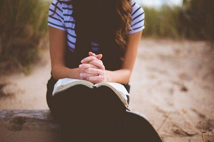 Resultado de imagen para por qué rezar