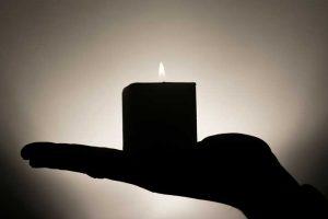 Cuaresma: un tiempo para la fe, la esperanza y la caridad