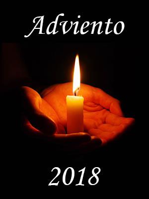 Adviento 2018