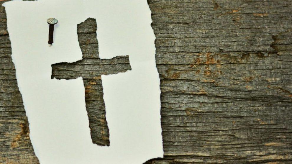 La Santa Sede hace pública la instrucción sobre la misión evangelizadora de la  Iglesia
