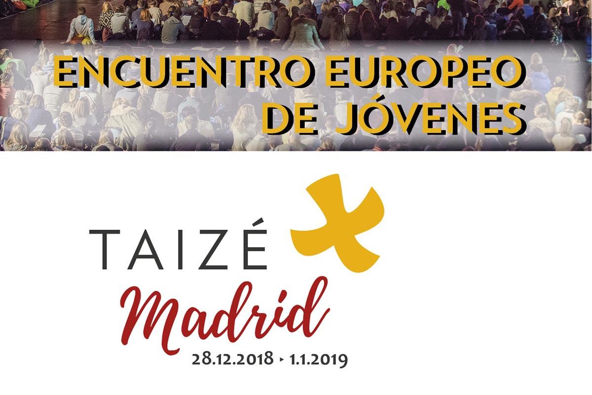 https://www.revistaecclesia.com/wp-content/uploads/2018/12/Taizé-Madrid.jpg