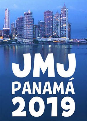 JMJ Panamá 2019