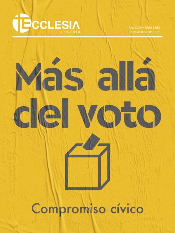 https://www.revistaecclesia.com/wp-content/uploads/2019/04/votaciones-portada-3982.jpg