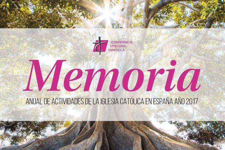 https://www.revistaecclesia.com/wp-content/uploads/2019/05/memoria-actividades-CEE.jpg