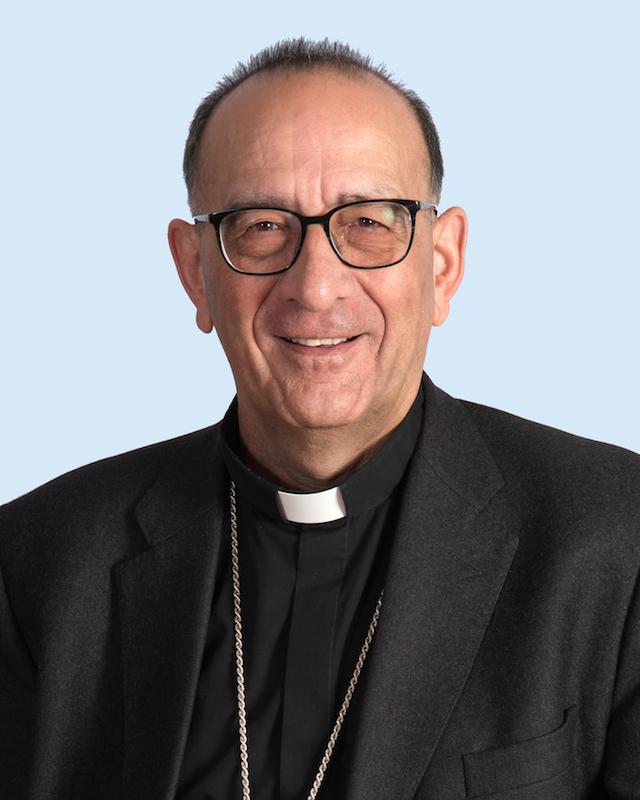 Un año en la vida de la Iglesia, por el cardenal Juan José Omella, arzobispo de Barcelona