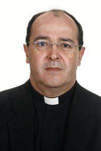 Miembro del Consejo Editorial de ECCLESIA