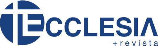 Ecclesia Digital