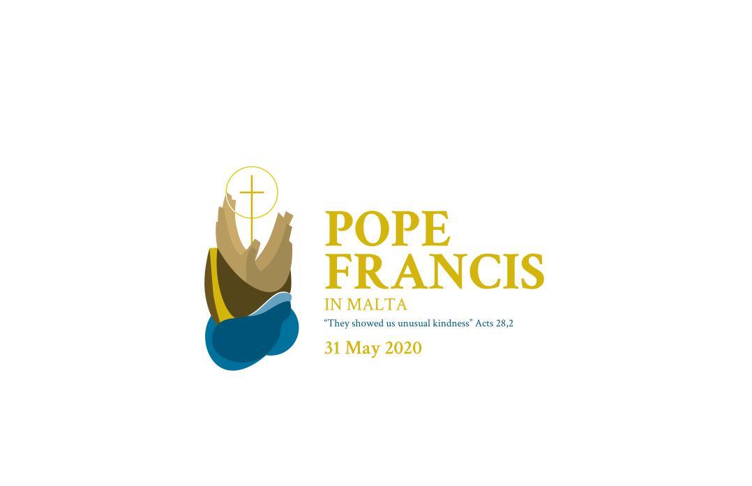El primer viaje del papa el exterior este año será a Malta