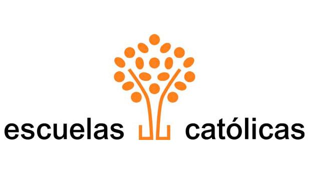 Acuerdo en la Concertada de Castilla y León hasta el final del curso 2023-2024