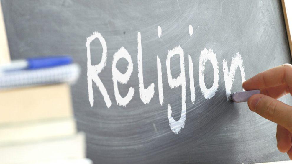religion-1024x681-1-990x556.jpg