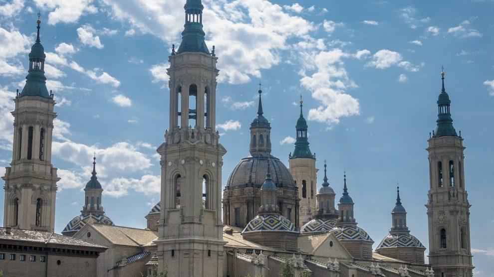 Decreto de las diócesis aragonesas para la Cuaresma y la Semana Santa 2021