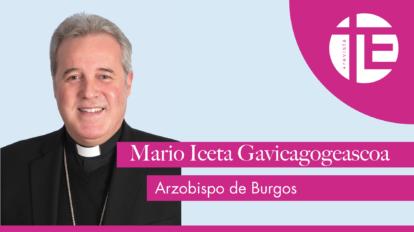 El ministerio de los laicos en la Palabra y la Eucaristía