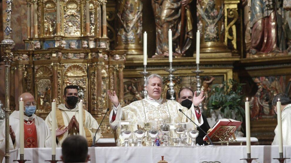 Foto: Diario de Burgos