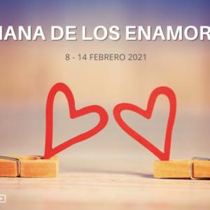 Familia y Vida de la diócesis de Salamanca: «el cauce por el que el amor de Dios llega a nosotros es la oración»