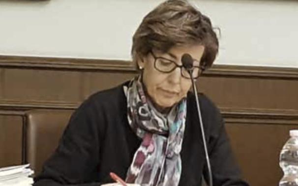 María Victoria Herrera (postuladora): La beatificación de las tres enfermeras mártires de Astorga será una fiesta