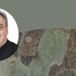José María Gil Tamayo: Juan del Río, entrañable hombre de Dios y de la Iglesia