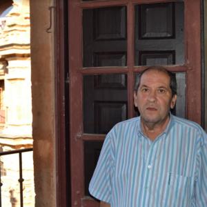 Muere el sacerdote Aznar Gil, profesor jubilado de Derecho Canónico en la Universidad Pontificia de Salamanca