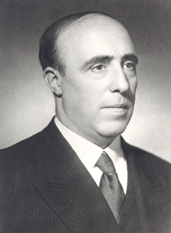 Católicos y científicos: Josep Maria Millàs Vallicrosa, por Alfonso V. Carrascosa