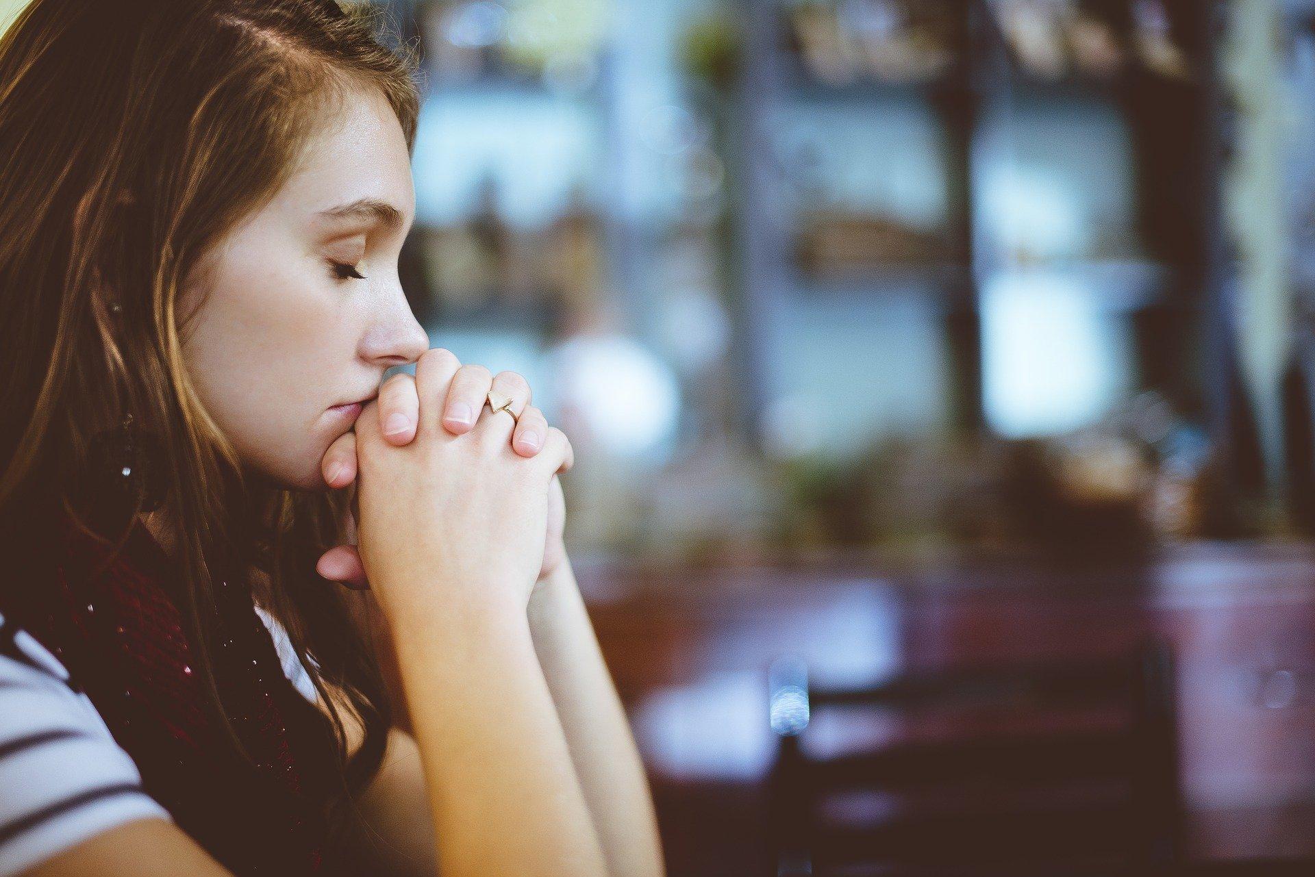 La contemplación