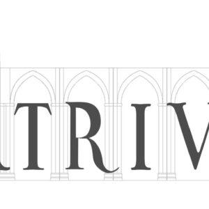 Nace Atrium: Una iniciativa de diálogo desde una perspectiva católica