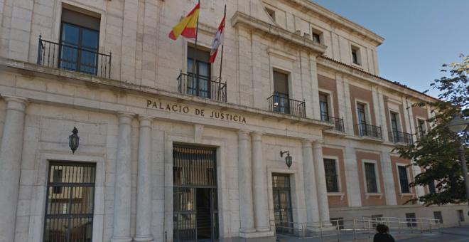 La archidiócesis de Valladolid condena los abusos de un sacerdote, manifiesta su dolor por la víctima y pide perdón