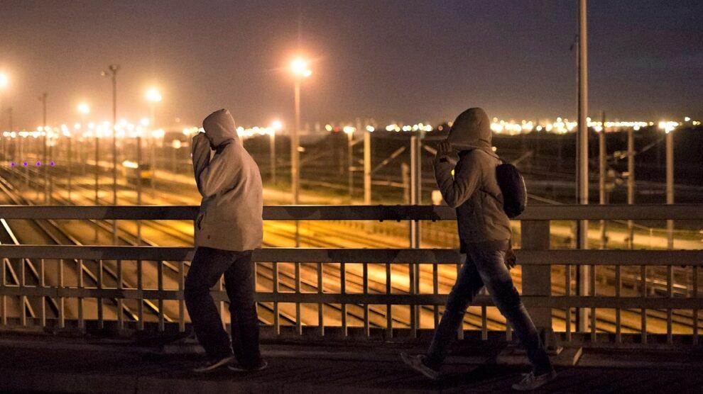 Cáritas y Pueblos Unidos piden garantizar los derechos de los migrantes menores