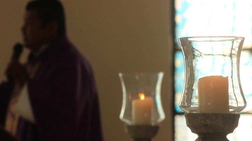 Octavio Ruiz sobre el directorio para la catequesis: «Es una respuesta a los desafíos de la Iglesia en el s. XXI»