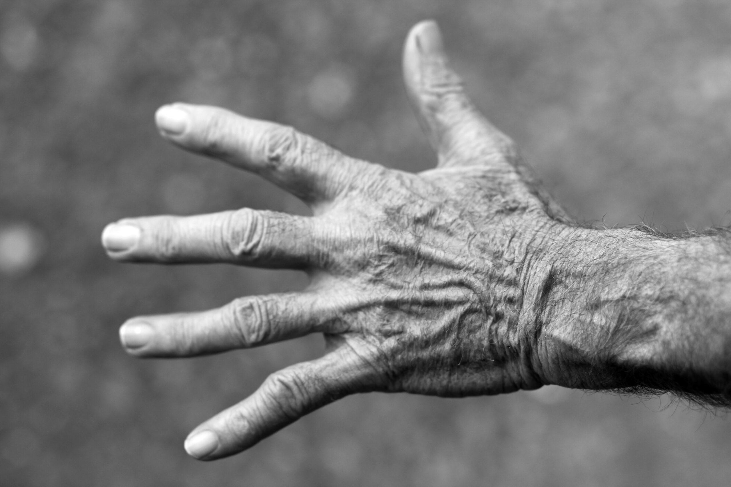 Las Universidades Jesuitas de España se pronuncian desde un punto de vista bioético sobre la ley de eutanasia