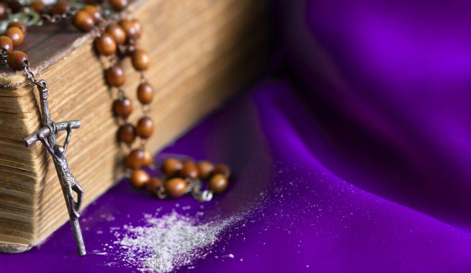Mensaje del Papa para la Cuaresma: Fe, esperanza y caridad para nuestra conversión