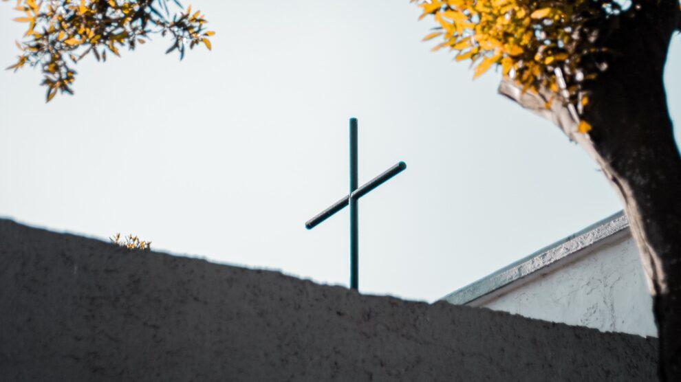 pandemia libertad religiosa