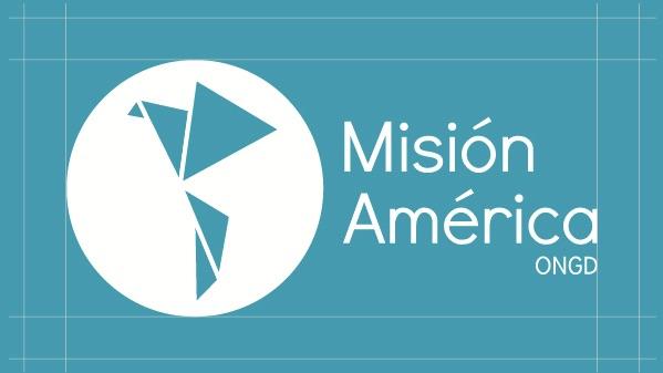 La lucha contra la covid-19, en los proyectos financiados por Misión América