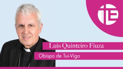 obispo de Tui-Vigo