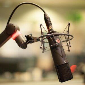 Día Internacional de la Radio: El valor y la magia de la palabra