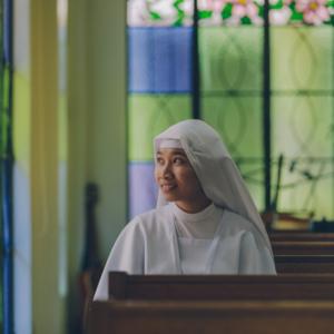 Los retos de hoy en la misión evangelizadora de Asia