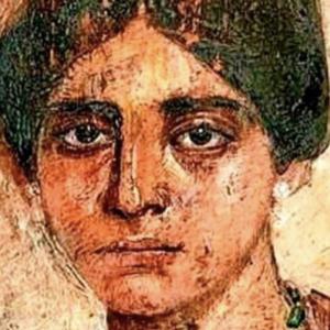 Católicas y científicas: Egeria, la dama peregrina, por Alfonso V. Carrascosa
