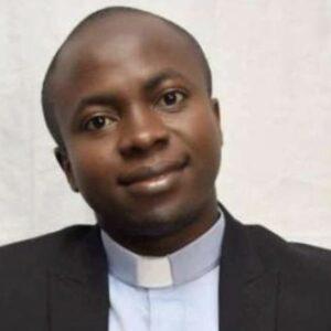 Final feliz en el secuestro de otro sacerdote en Nigeria