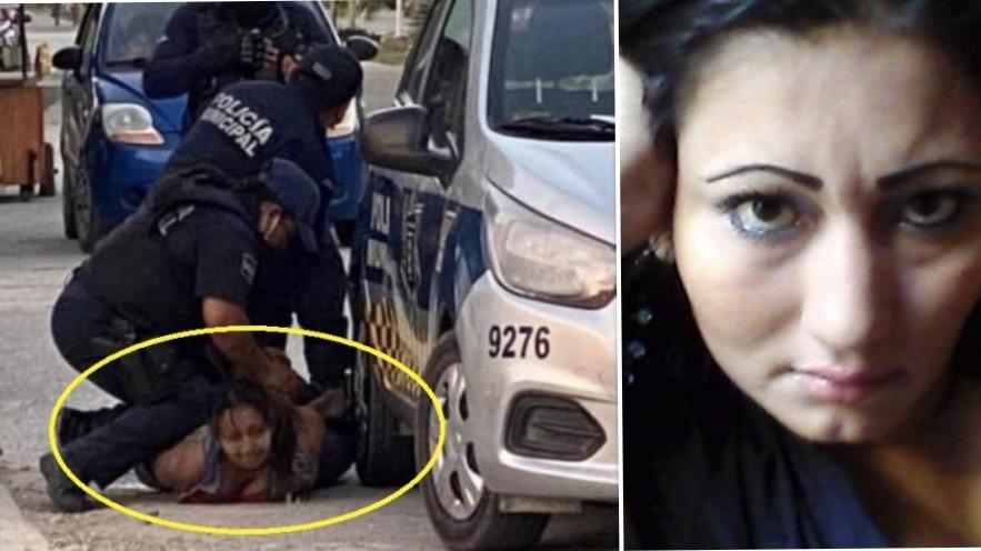 Asesinato de Victoria Esperanza Salazar: Las vidas migrantes también importan