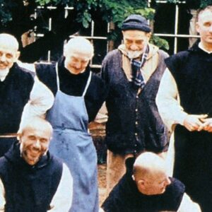 Se cumplen veinticinco años del secuestro de los monjes de Tibhirine