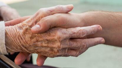 Funderética, de los Misioneros Redentoristas, organiza dos jornadas sobre la eutanasia