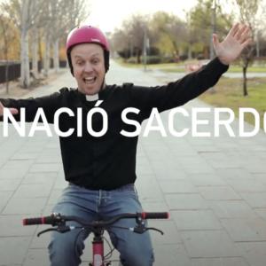 «Apadrina un seminarista»: una campaña donde la originalidad está al servicio de las vocaciones