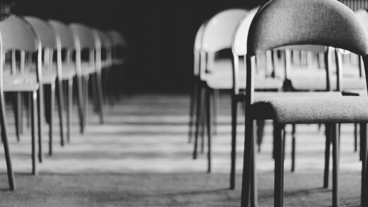 El Arzobispado De Barcelona A Entera Disposición De Los Afectados De La Academia Cultura