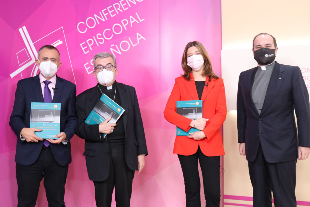 Libro transparencia CEE