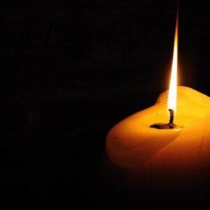 Santiago celebrará el viernes una Jornada Oración por la pandemia de la covid-19
