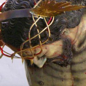 Un paso adelante en Jaén a favor del arte sacro