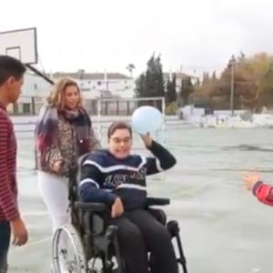 Desde Huelva redoblan los esfuerzos para lograr una catequesis más inclusiva y que atienda a la diversidad