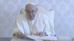 Papa Francisco Santa teresa