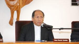 Obispos de Bolivia: «Nuestra diversidad cultural no puede ser motivo de confrontación»